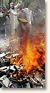 burning-cds