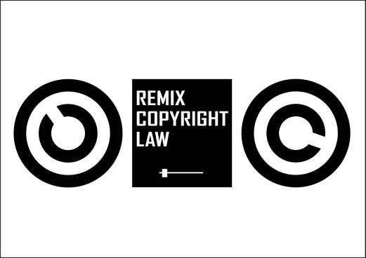Remix Copyright Law