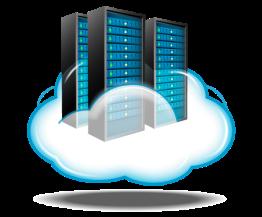 Cloud-Server-Philippines