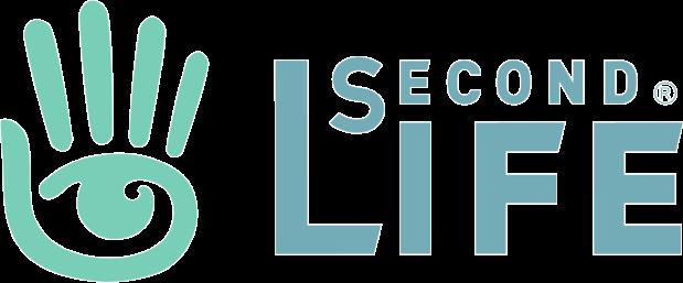 1200px-Second_Life_logo.svg
