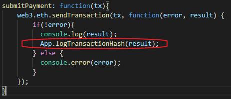 transaction code 2